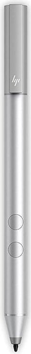 Active Pen silber Stift HP 785300136502 Bild Nr. 1