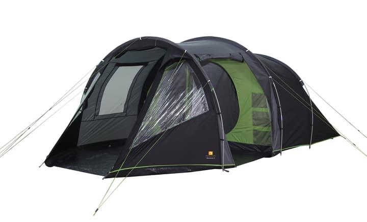 Blackstone Tente pour 5 personnes Trevolution 490534200000 Photo no. 1