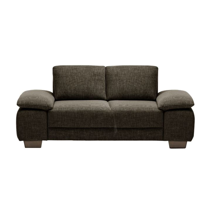 Sofa MODENA 40263470000011 Bild Nr. 1