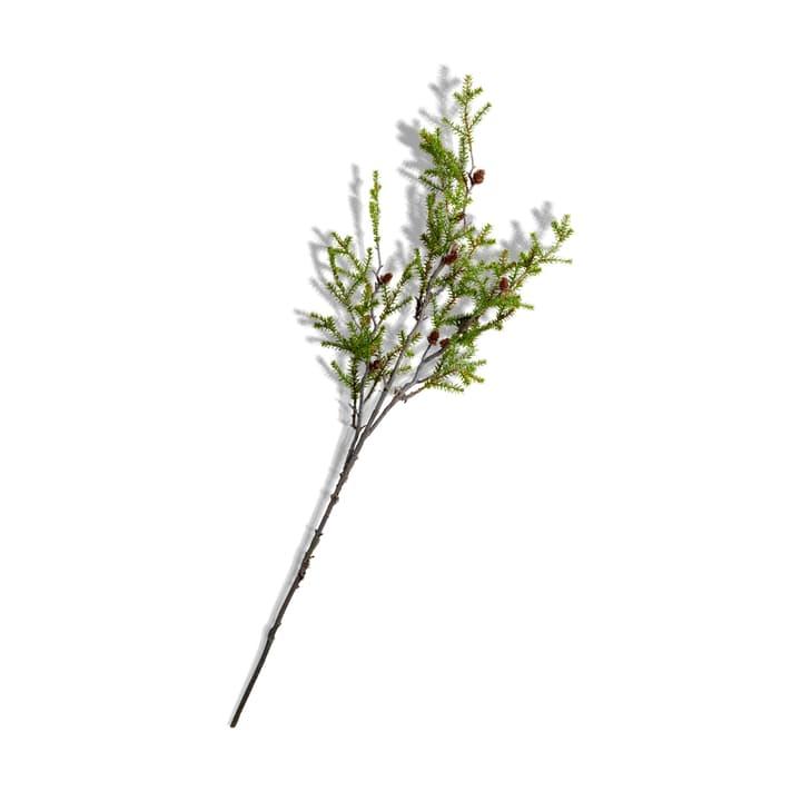 GLENN Plante artificielle 390253500000 Photo no. 1