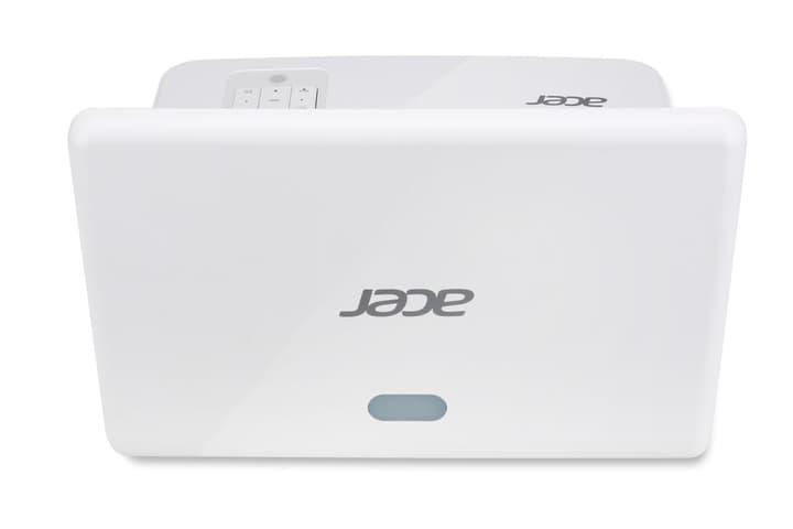 U5520B projecteur Acer 785300127137