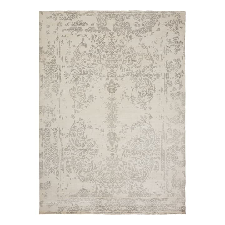 FLORENTINE Tapis 371054100000 Couleur Gris Dimensions L: 200.0 cm x P: 300.0 cm Photo no. 1