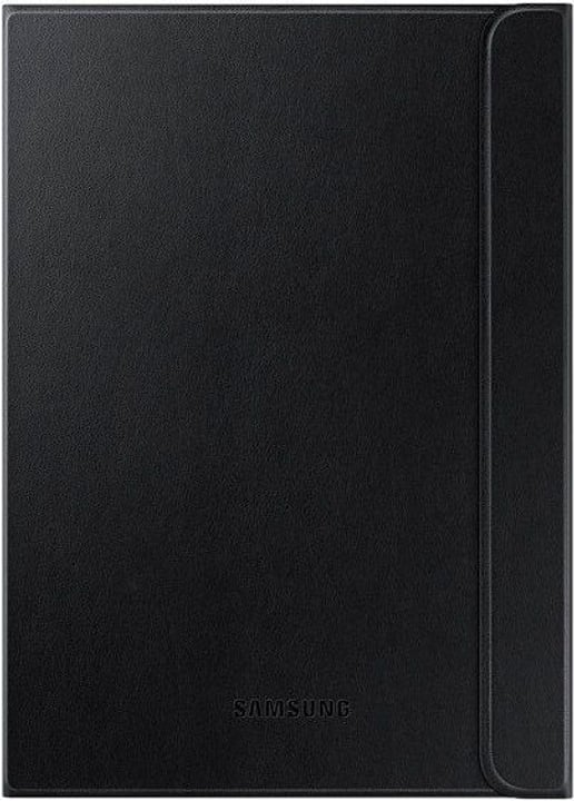 "Cover Tab S2 9.7"" - nero Samsung 797959200000 N. figura 1"