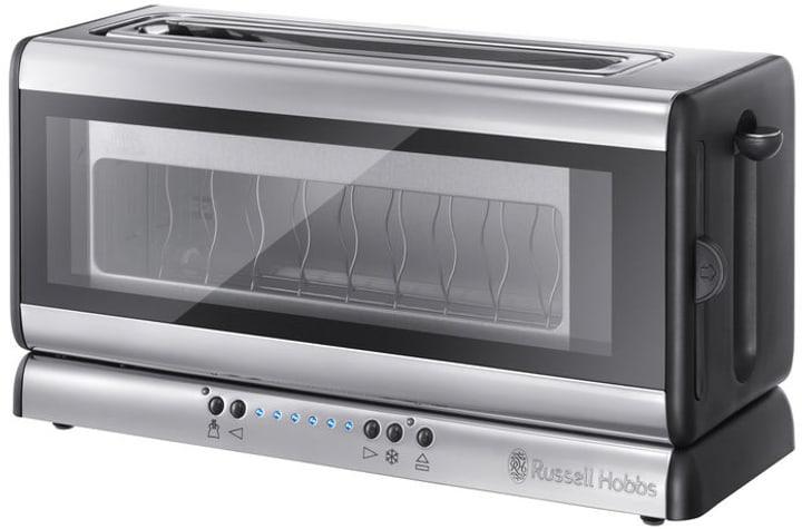 21310-56 Grille-pain Russel Hobbs 785300137161 N. figura 1