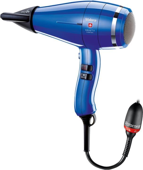 Vanity Comfort Royal Blue sèche-cheveux Valera 785300143159 Photo no. 1