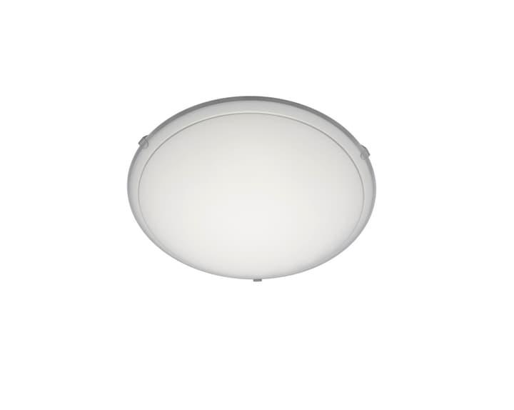 Plafonnier LED Cursa 615072500000 Photo no. 1