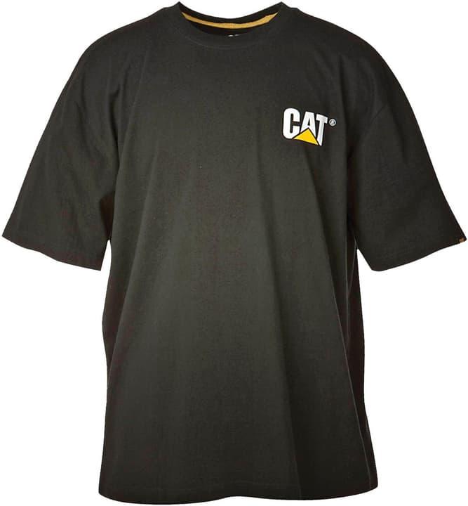 T-Shirt TM CAT 601285700000 Grösse XL Bild Nr. 1