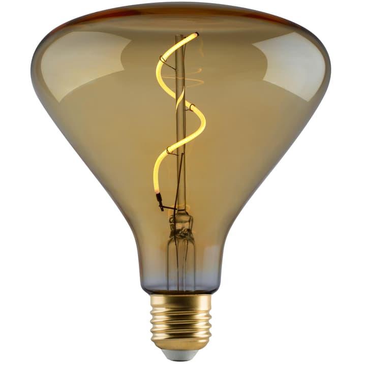 FLEX LED Ampoule 380129900000 Photo no. 1