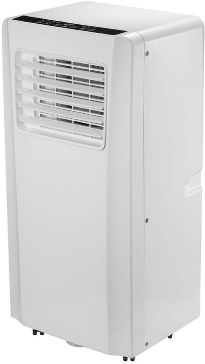 AC Roma climatizzatore Wood's 785300144921 N. figura 1