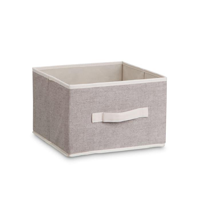 AGRA Boîte avec tiroirs 386152100000 Photo no. 1