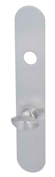 Poignée à col long WC 78 mm ronde Alpertec 614102500000 Photo no. 1