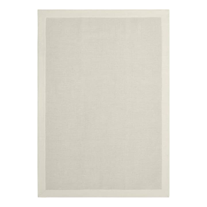 IZAK tapis 371085407013 Dimensions L: 70.0 cm x P: 140.0 cm Couleur Sable Photo no. 1