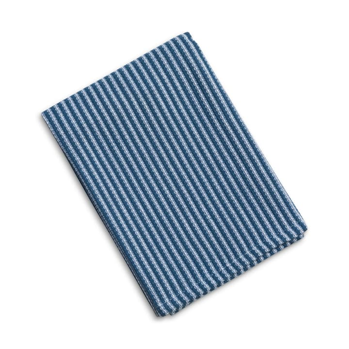 DORRY Asciugamano da cucina 378210500000 N. figura 1