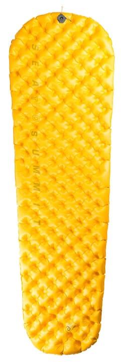 Ultralight Mat Reg Natte Sea To Summit 490861400000 Photo no. 1