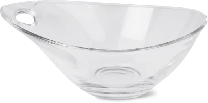 ATHEN Schale 14cm Cucina & Tavola 701515800002 Farbe Transparent Grösse H: 7.0 cm Bild Nr. 1
