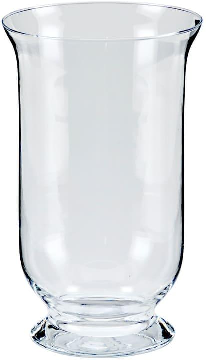 Windlicht Hakbjl Glass 656124800000 Bild Nr. 1