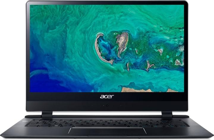 Swift 7 SF714-51T-M339 Notebook Acer 785300137096 Bild Nr. 1