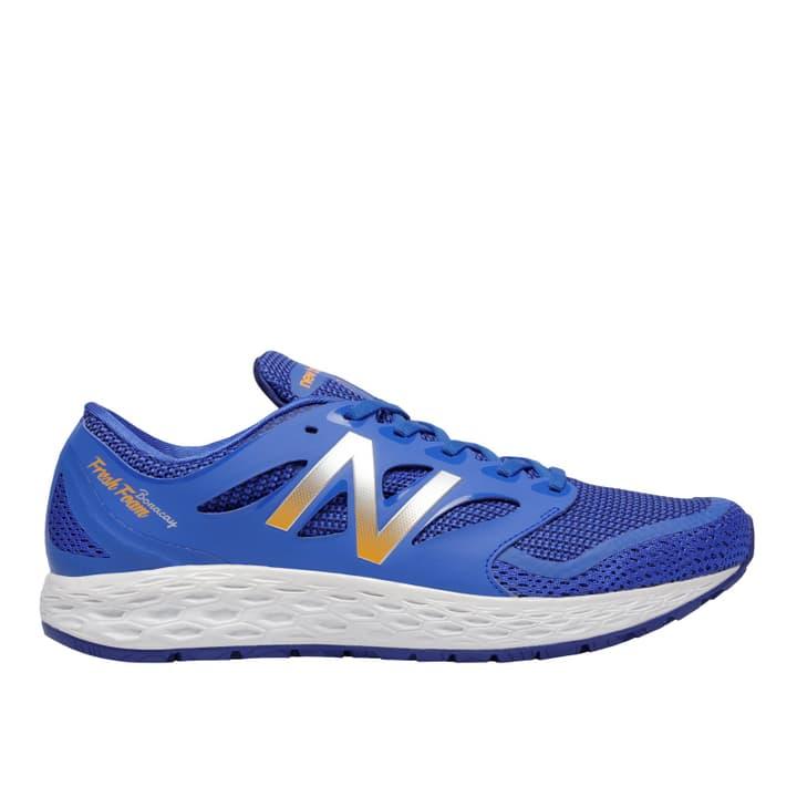 Fresh Foam Borocay v2 Herren-Runningschuh New Balance 461658441540 Farbe blau Grösse 41.5 Bild-Nr. 1