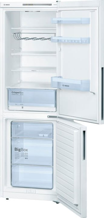KGV36VW32 Frigorifero / congelatore Bosch 785300131434 N. figura 1