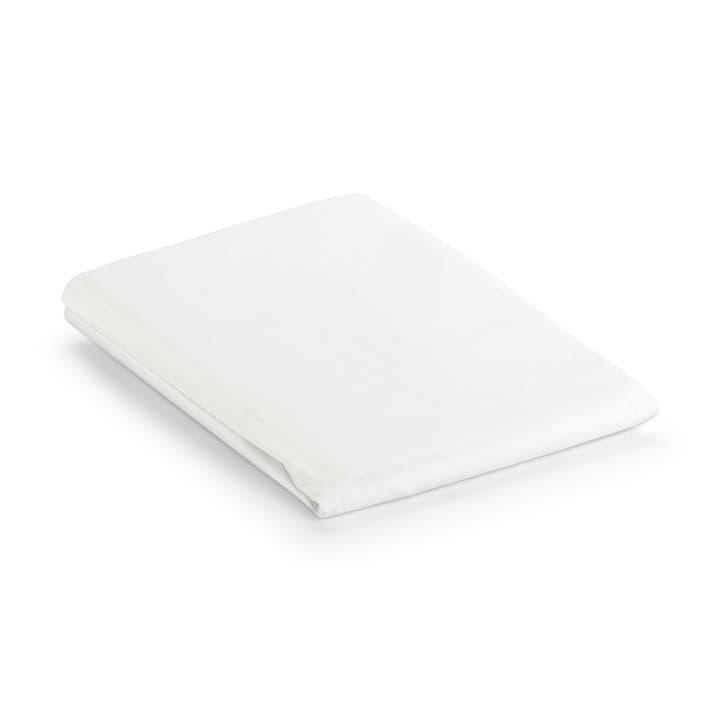 LINEA Proteggi materasso 376081031310 Dimensioni L: 200.0 cm x L: 120.0 cm N. figura 1