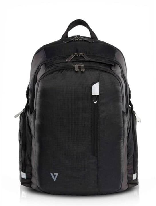 "Elite backpack for Notebooks 16"" Backpack V7 785300150347 N. figura 1"
