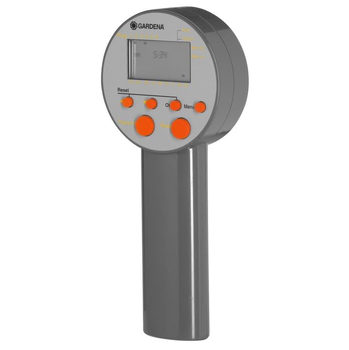 Controllo multicanale Console di programmazione Gardena 630843500000 N. figura 1