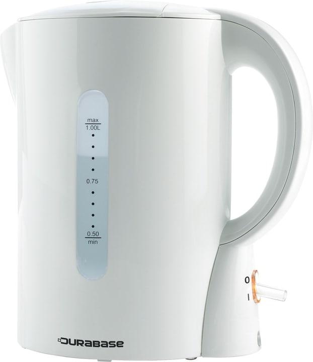 Wasserkocher Wasserkocher Durabase 717437700000 Bild Nr. 1