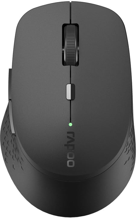 M300 Silent souris Souris Rapoo 785300144459 Photo no. 1