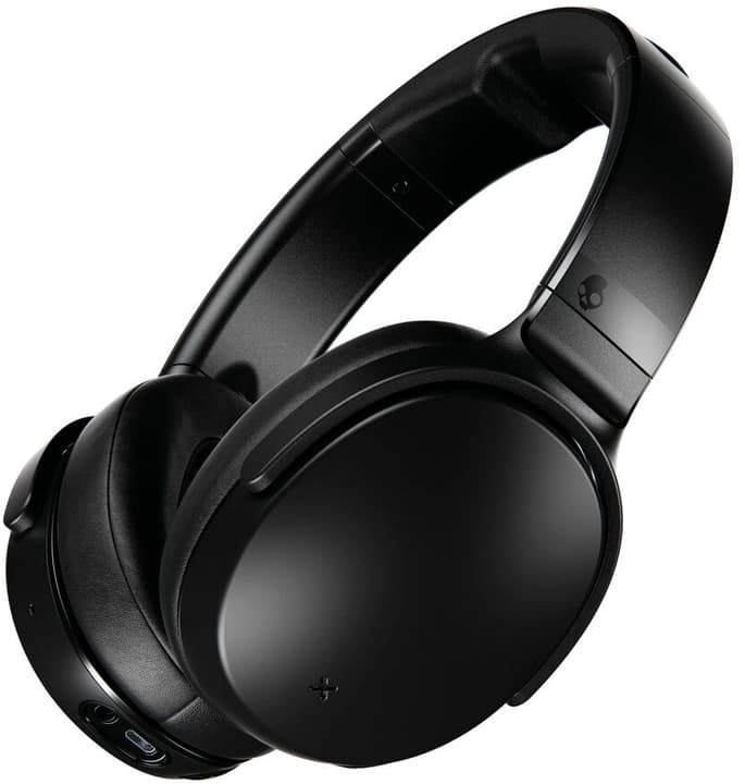 Venue ANC - Black Casque Over-Ear Skullcandy 785300152400 Photo no. 1
