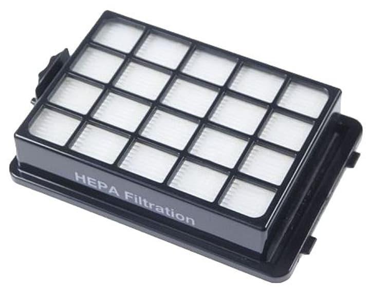 Filtro Hepa Samsung DJ97-01962B 9000030514 No. figura 1