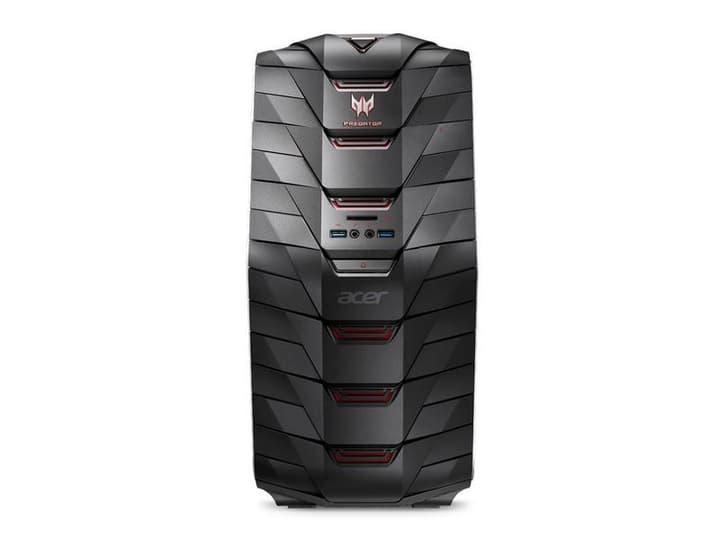 Acer Predator G6-710 Desktop DG.E09EZ.00 Acer 95110058860317 Bild Nr. 1