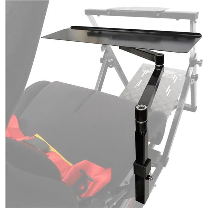 Keyboard Stand Next Level Racing 785300142903 Photo no. 1
