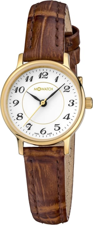 Timeless Elegance WRE.46110.LG M+Watch 760827600000 N. figura 1