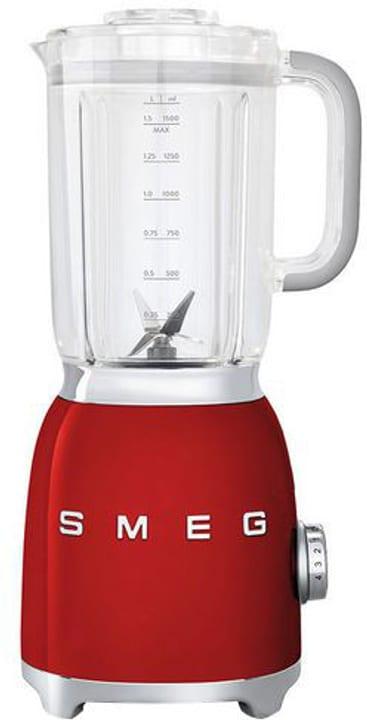 50's rouge Mixeur Smeg 785300136767 Photo no. 1