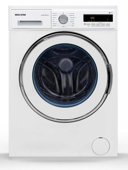 VE WM1261 F4 Waschmaschine Mio Star 717226100000 Bild Nr. 1