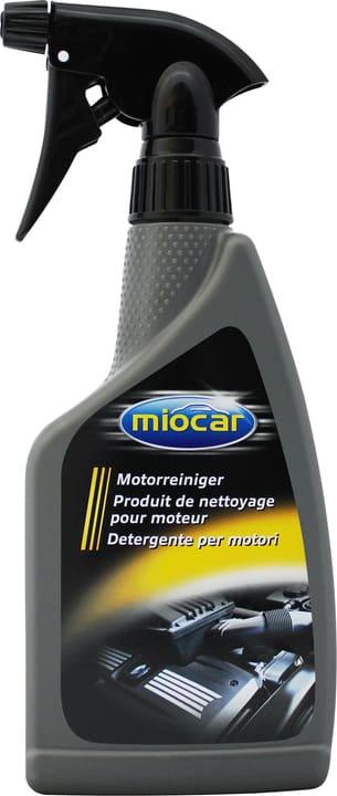 Motorreiniger Miocar 620801400000 Bild Nr. 1