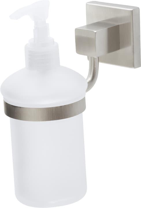 Dispensatore sapone in vetro diaqua 675380400000 N. figura 1