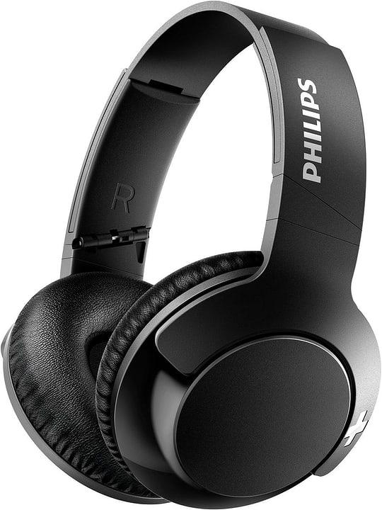 SHB3175BK/00 Over-Ear Kopfhörer Philips 772779700000 Bild Nr. 1