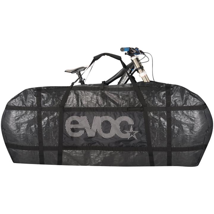 Bike Cover Transport-Tasche für Fahrräder Evoc 460221900000 Bild Nr. 1