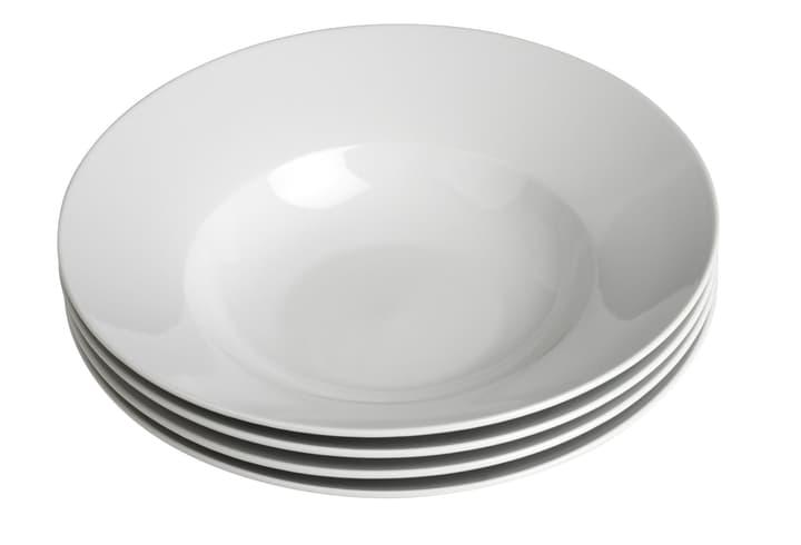 ITALIA Piatti per Pasta 440135000000 N. figura 1