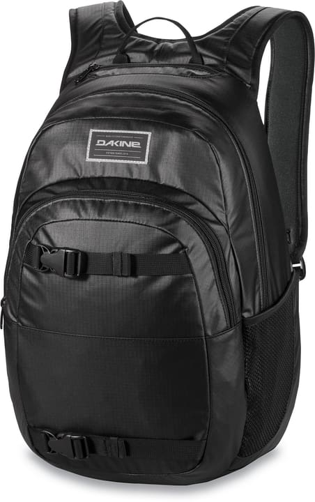Point Wet/Dry 29L Sac à dos Dakine 460264000086 Couleur antracite Taille Taille unique Photo no. 1