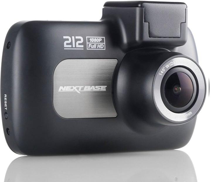 212 Dash Cam Actioncam Nextbase 785300140585 Photo no. 1