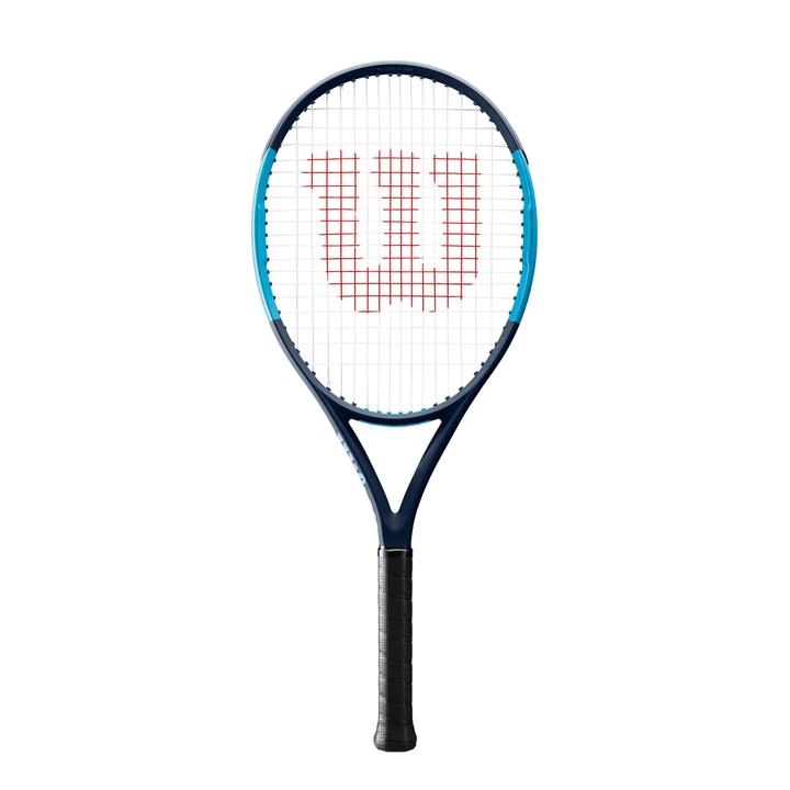 Ultra 26 Tennisracket Wilson 491556900000 Photo no. 1