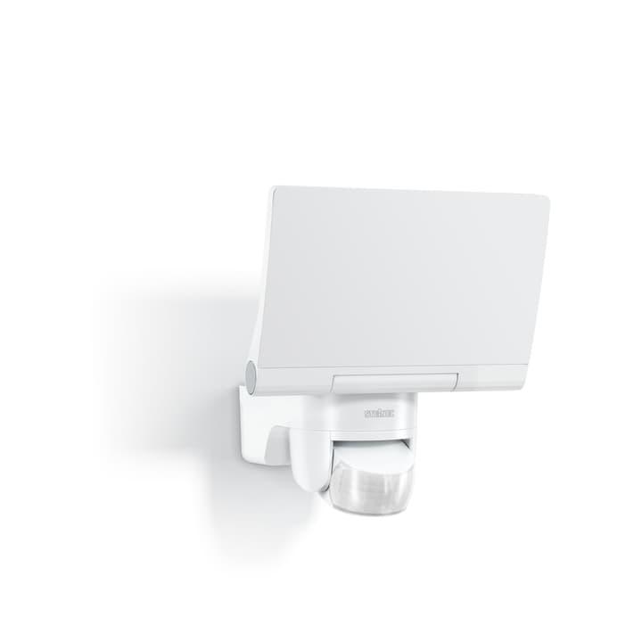 LED Sensorstrahler XLED Home 2 Steinel 615009600000 Bild Nr. 1