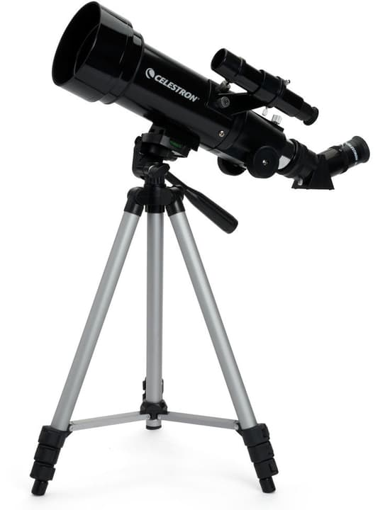Travel Scope 70 Refraktor telescopio Celestron 785300125991 N. figura 1