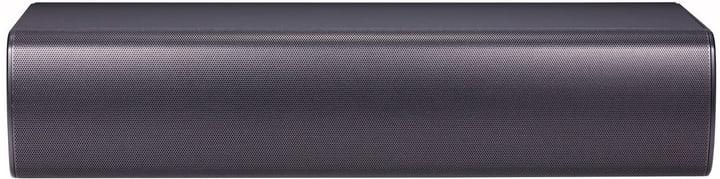 SJ7 Soundbar Soundbar LG 772224000000 Bild Nr. 1