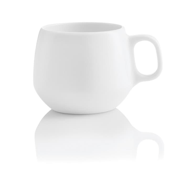 ENSO Tasse à café 440248900000 Photo no. 1