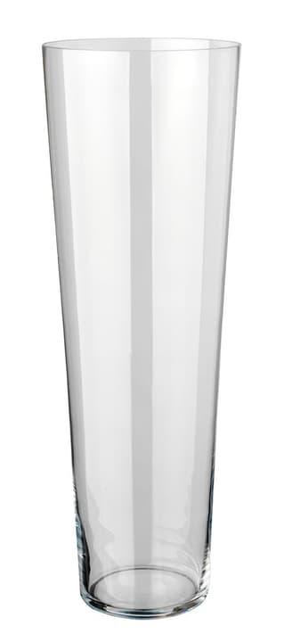 FLORERO Vaso 440607500000 N. figura 1