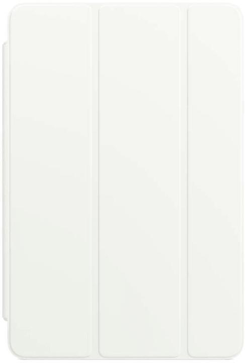 iPad mini 2019 Smart Cover Blanc Coque Apple 785300142999 Photo no. 1