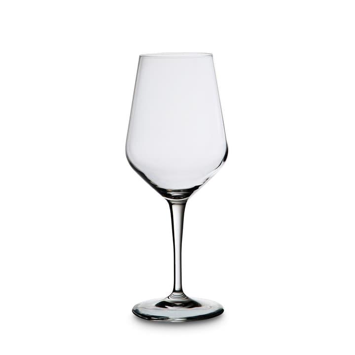 PREMIUM verre à vin rosé 393000914259 Dimensioni L: 8.7 cm x P: 8.7 cm x A: 21.6 cm Colore Trasparente N. figura 1